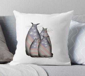 Fun Cat Gifts
